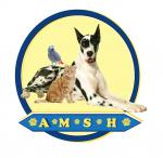 Animal Medical and Surgical Hospital Logo